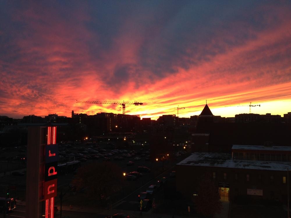 npr-sunset.jpg
