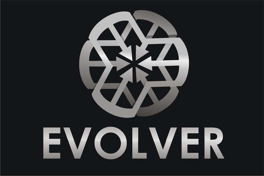 evolver.jpg