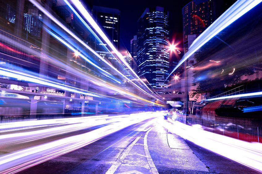 city-blur.jpg