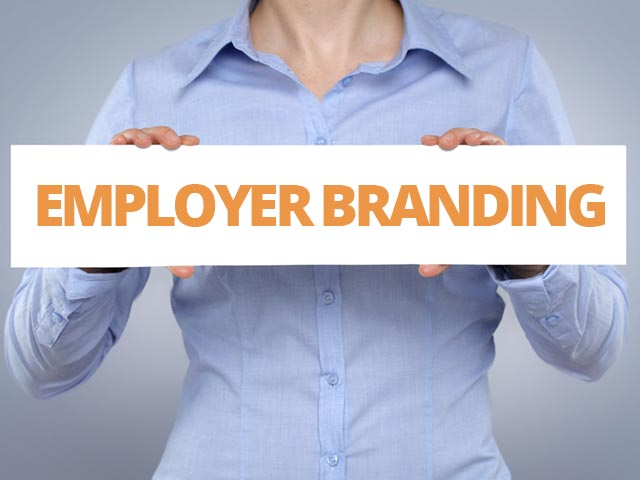 employerbrandingv2.jpg