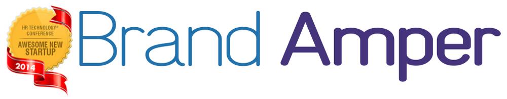 brand-amper-logo.png