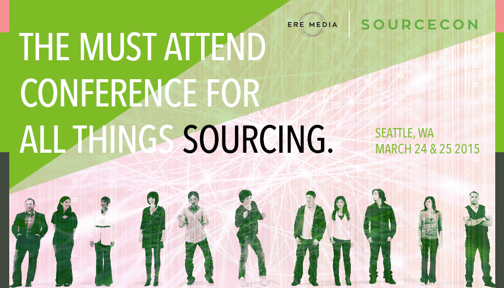 sourcecon-seattle.jpg