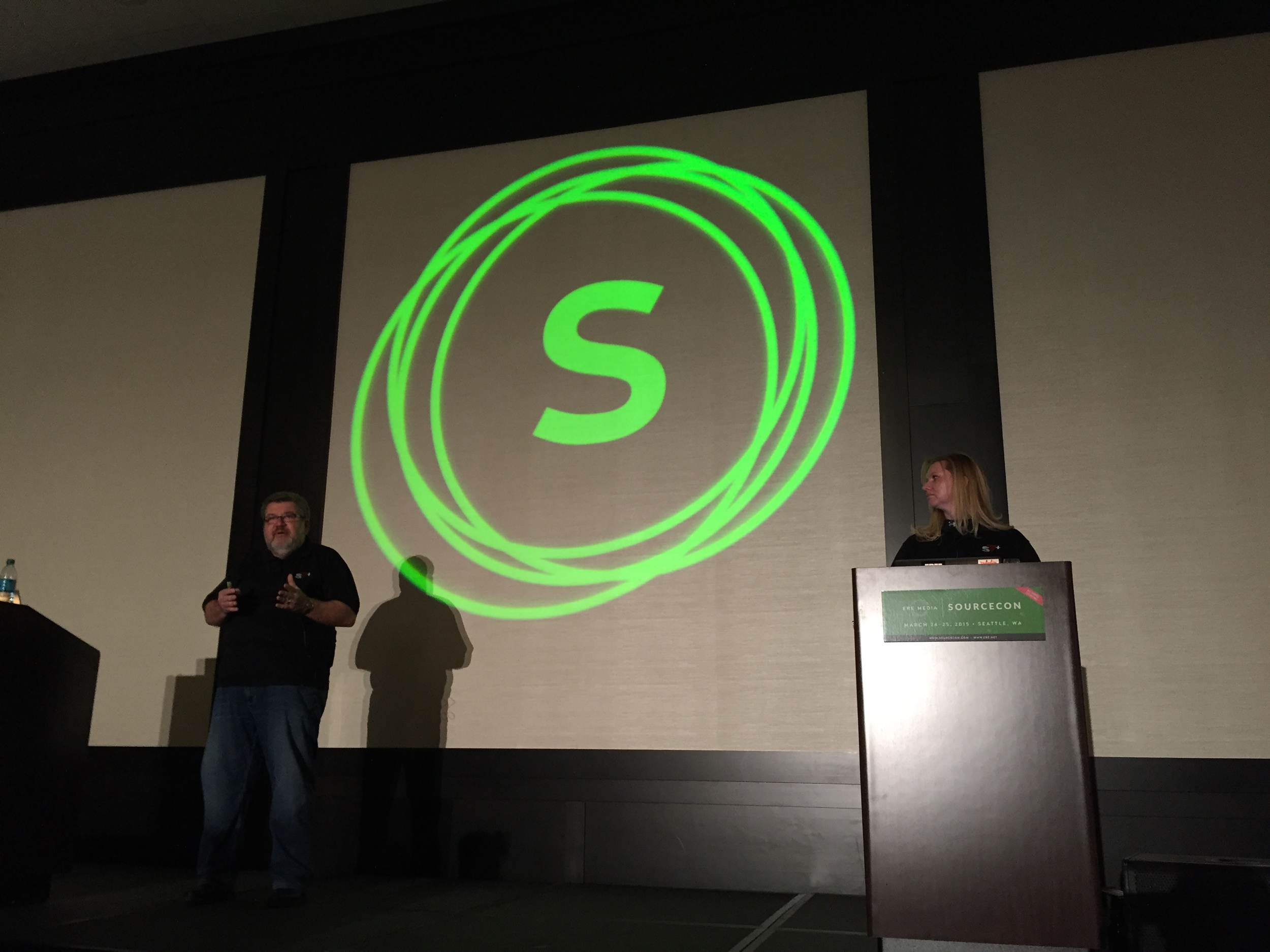 Sourcecon_Talent Community