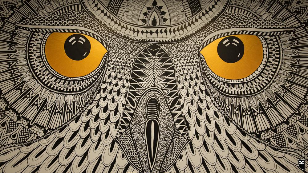 mural-1920x1080.jpg