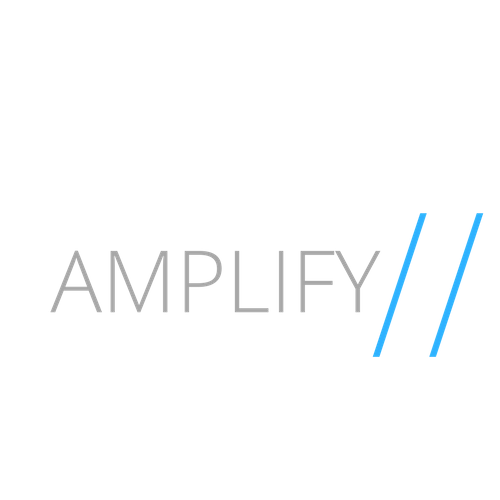 Amplify Logo_Clear.png