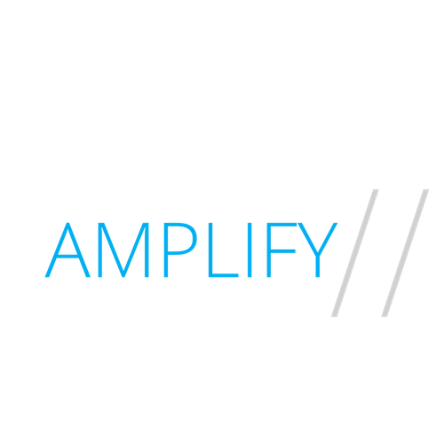 Amplify Logo_Blue2.png