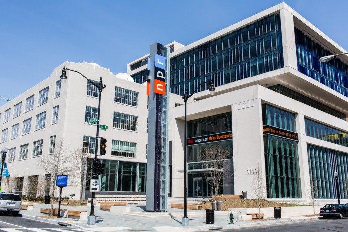 NPR HQ.jpg