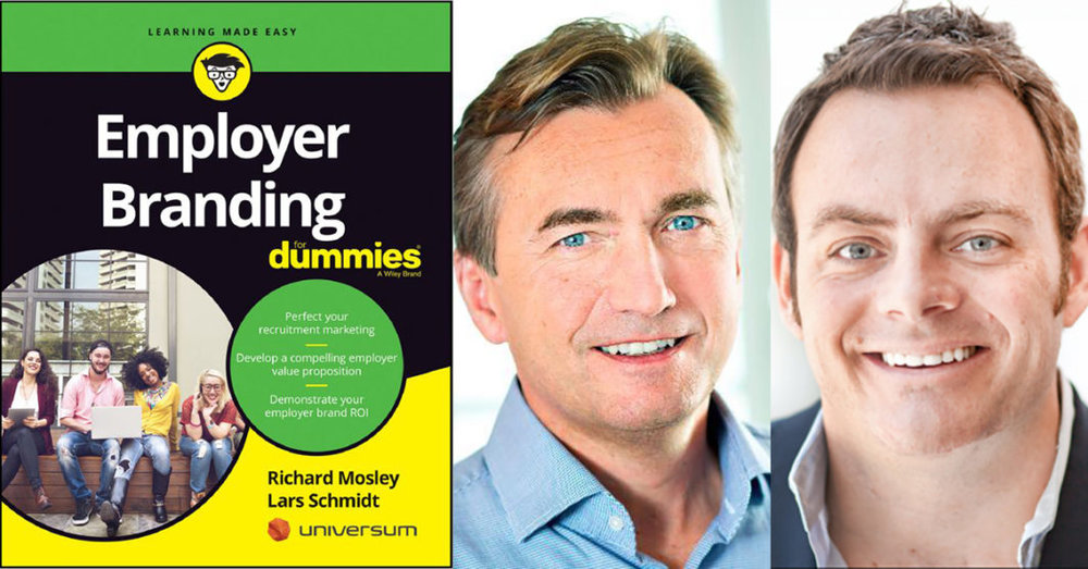 EB-for-dummies-collage-with-authors-1064x557.jpg