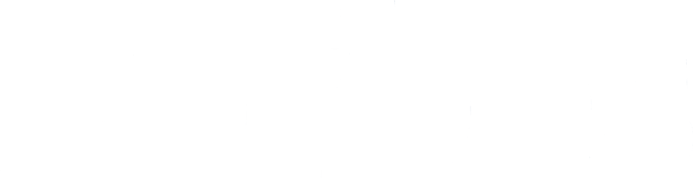 Forbes_logo-white.png