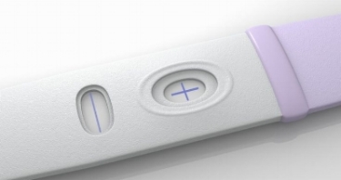 Free & Confidential Pregnancy Testing -
