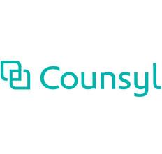Counsyl-logo.jpg
