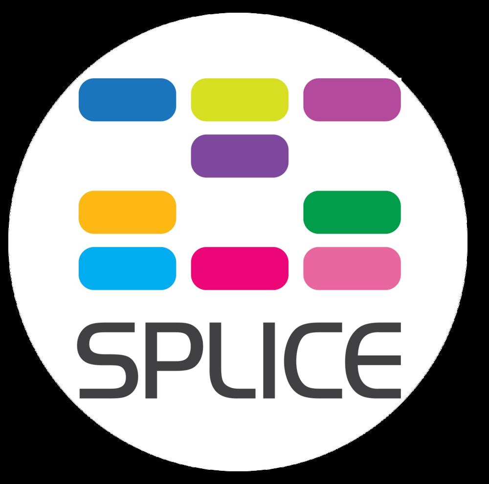 SPLICE_Icon_RGB WO.png