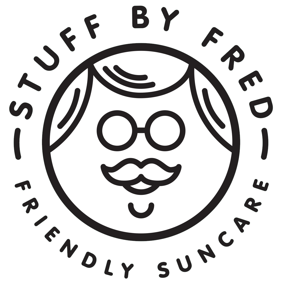 Stuff By Fred