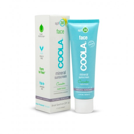 coola_spf_30_matte_finish_cucumber_for_face_900x900.jpg