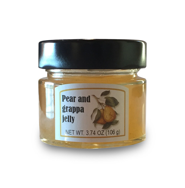 pear_grappa_jelly_3-74_grande.jpg