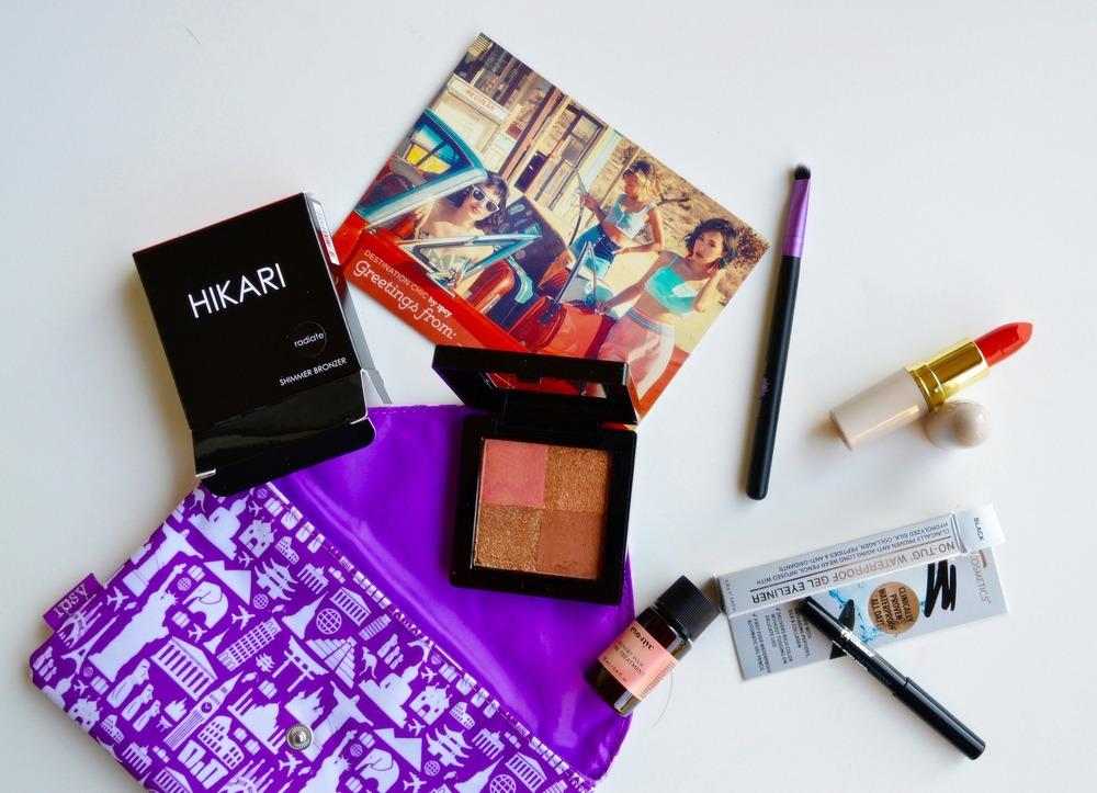 Ipsy May Glam Bag - 1 of 7.jpg