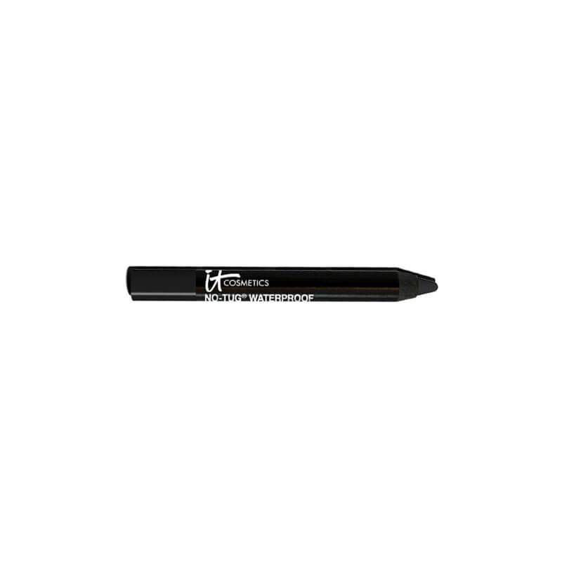 IT Cosmetics No-Tug Waterproof Mini Gel Eyeliner