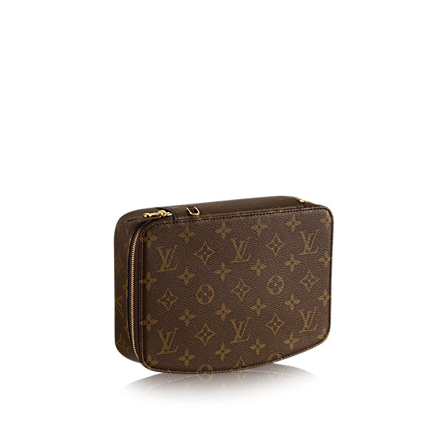 louis-vuitton-monte-carlo-jewellery-box-monogram-canvas-travel--M47350_PM2_Front view.jpg