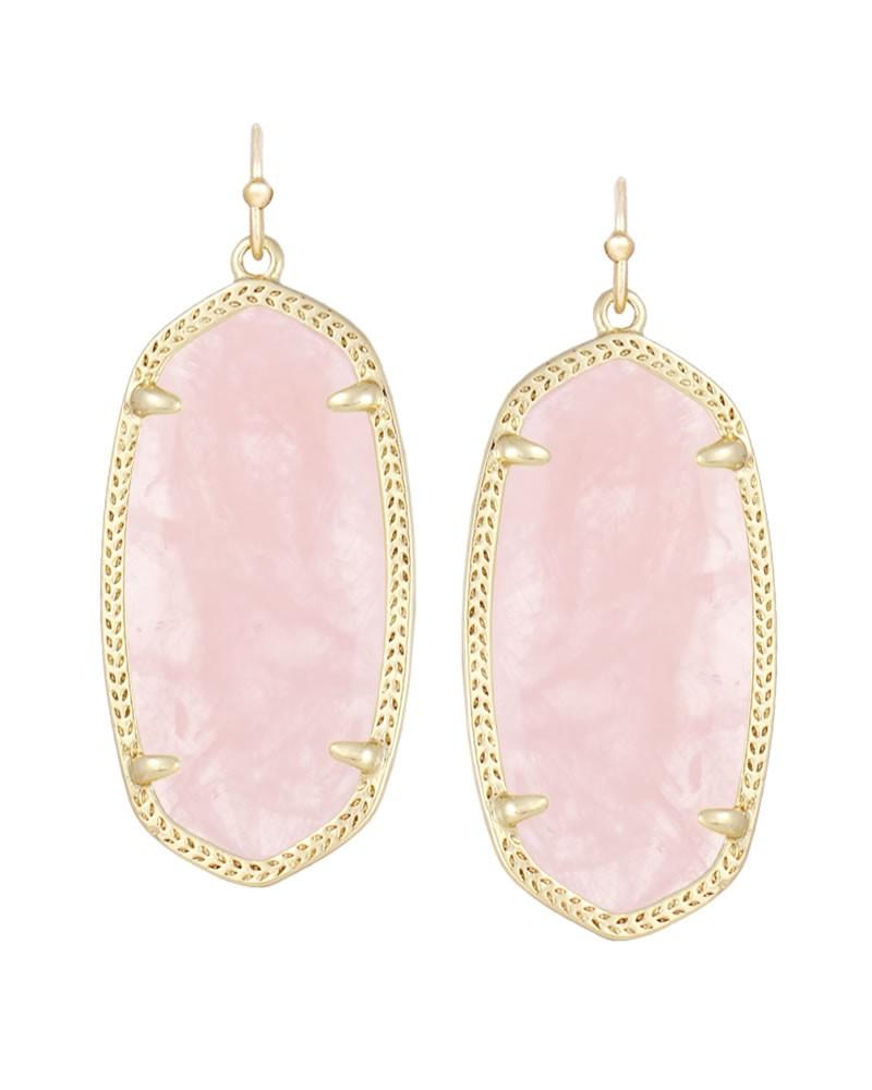 elle-earring-gold-rosequartz-1.jpg