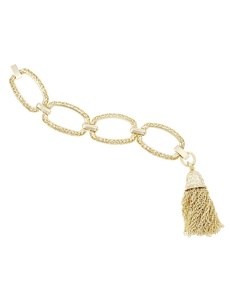 mia-bracelet-gold-flat.jpg