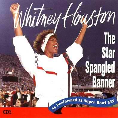 Whitney_houston_the_star_spangled_banner_single.jpg