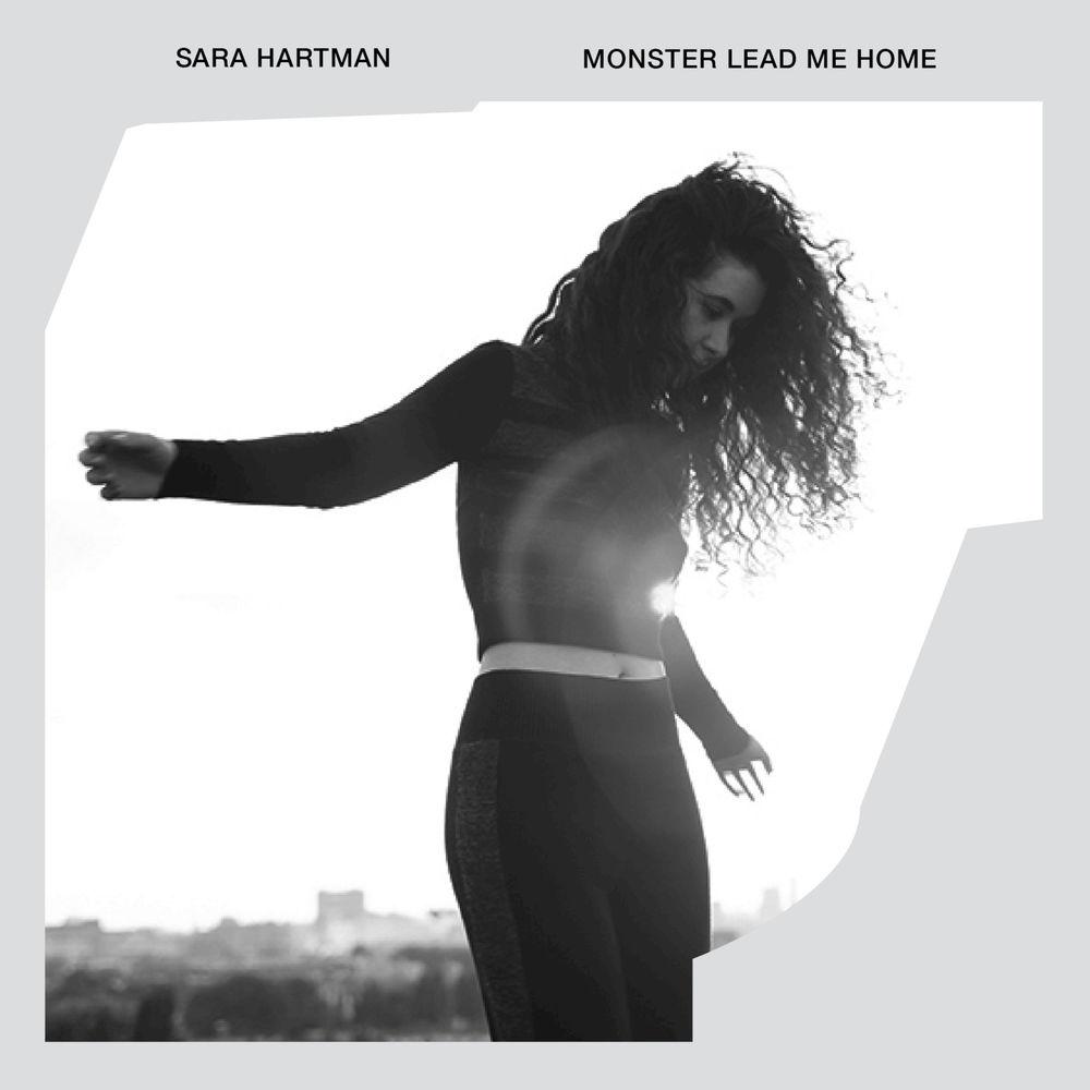 Sara-Hartman-Monster-Lead-Me-Home-2015-2480x2480.jpg