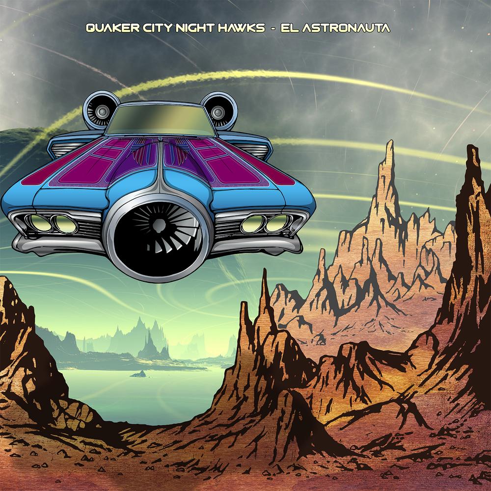 Quaker_City_Night_Hawks_Cover.jpg