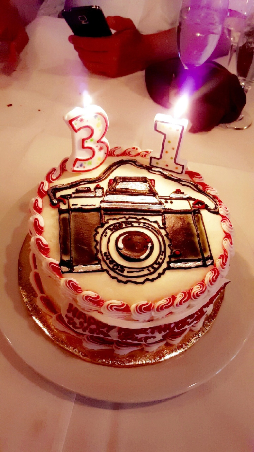 My 31st Birthday - 4 of 13.jpg