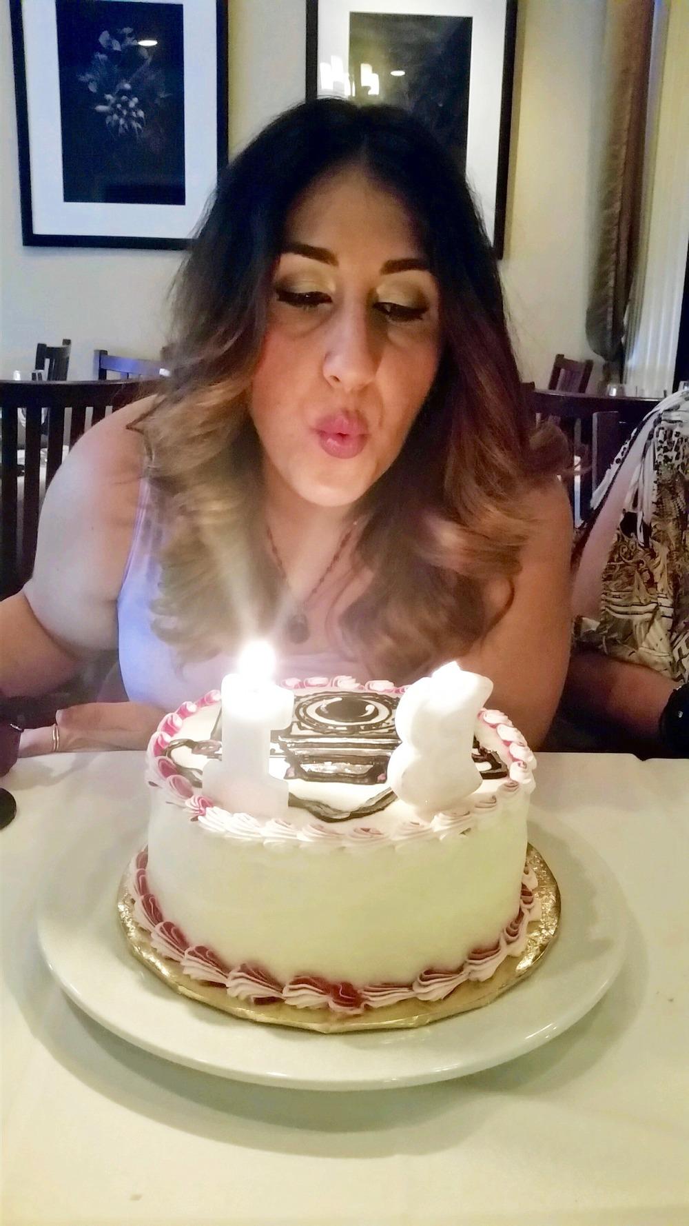 My 31st Birthday - 11 of 13.jpg