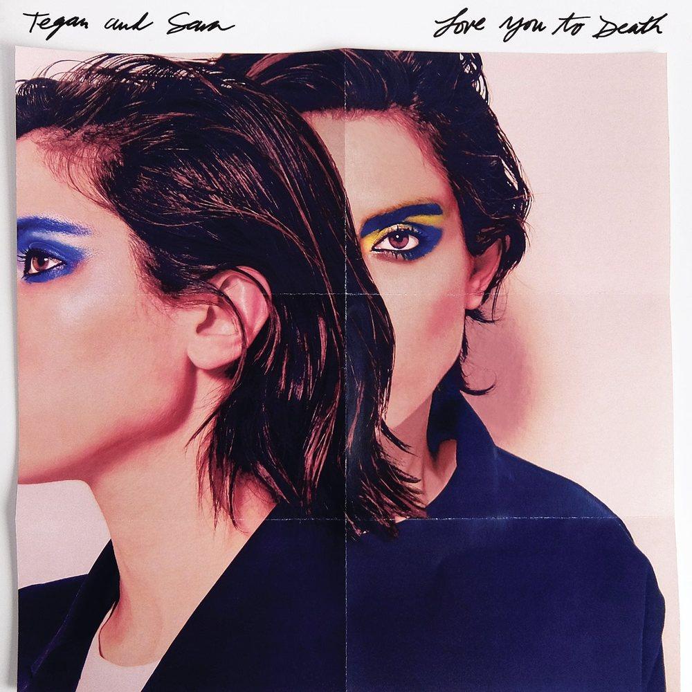 Tegan-and-Sara-100x.jpg