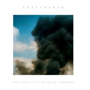 Phantogram-–-You-Dont-Get-Me-High-Anymore-Single-2016-300x300.jpg