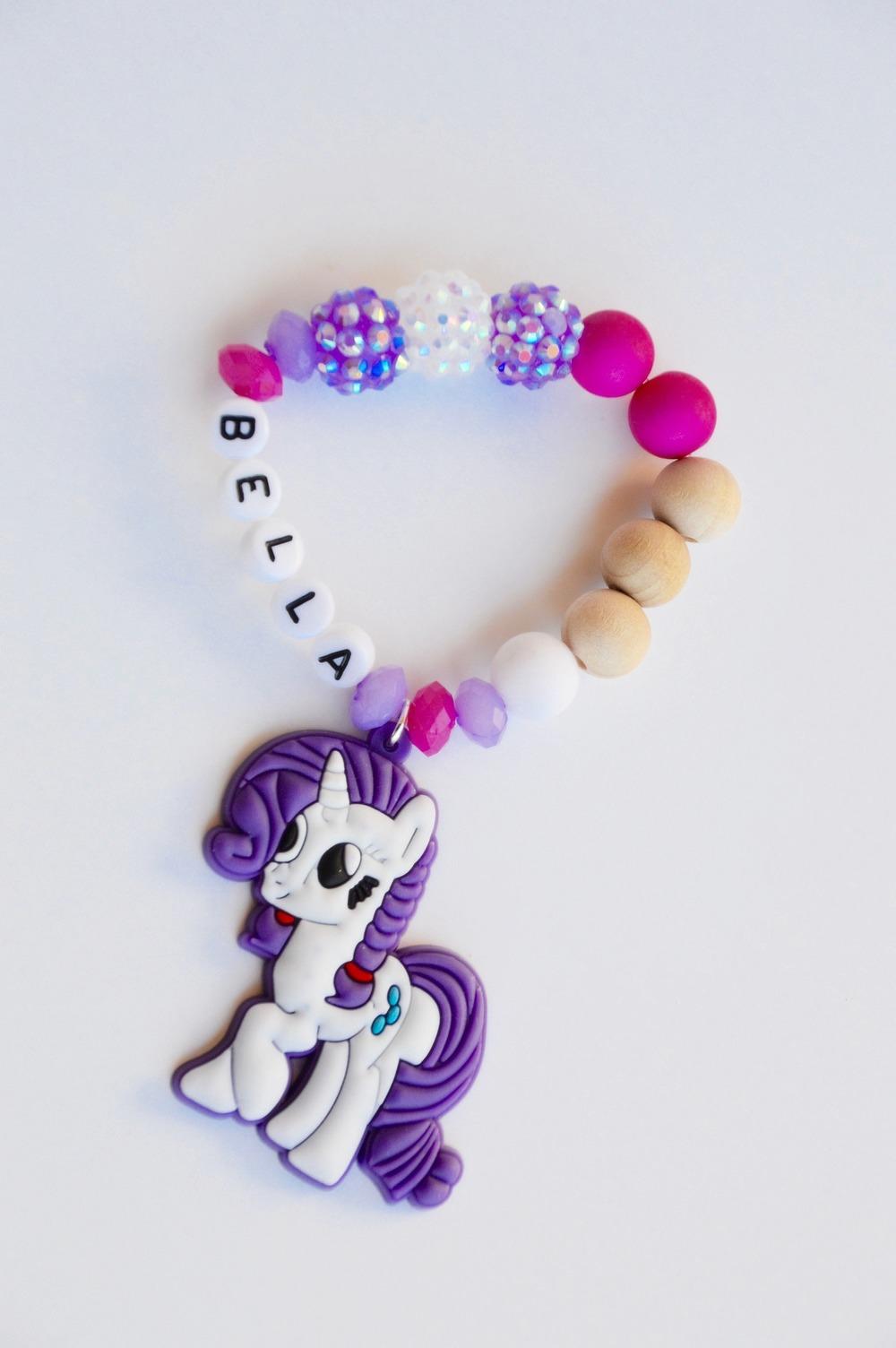 Bella's Birthday Present - Hello Love Kalia - 3 of 9.jpg