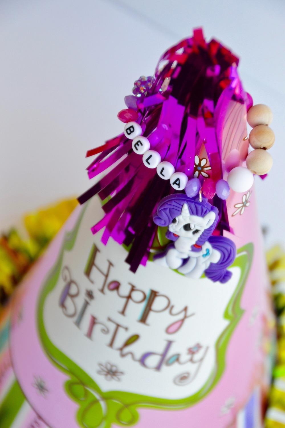 Bella's Birthday Present - Hello Love Kalia - 7 of 9.jpg