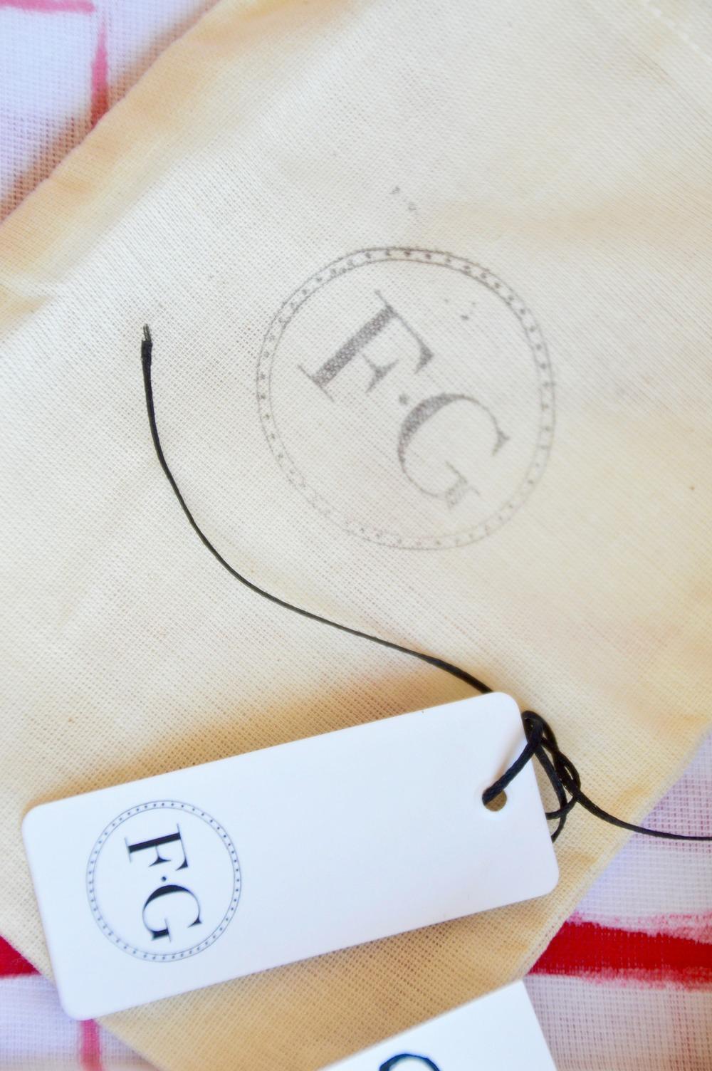 Facture Goods - 5 of 9.jpg
