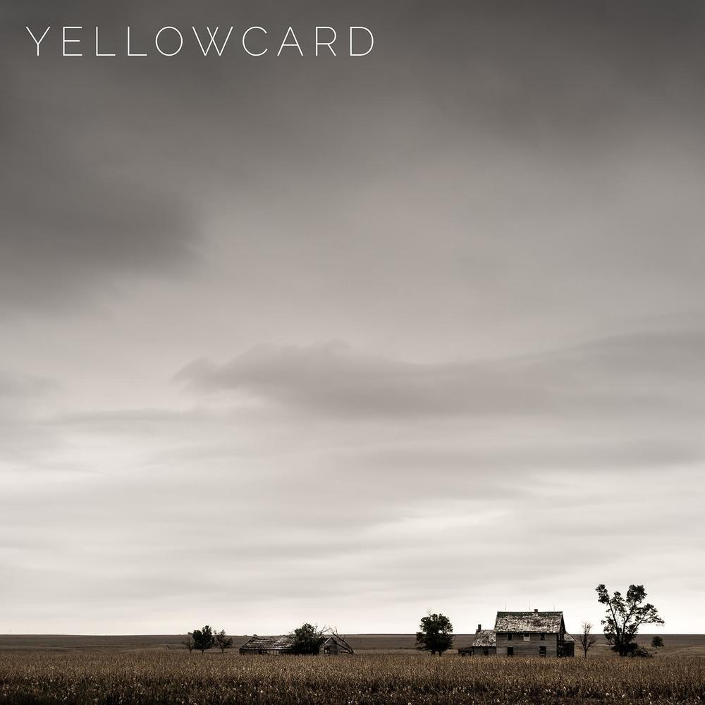 yellowcard_artwork.jpg