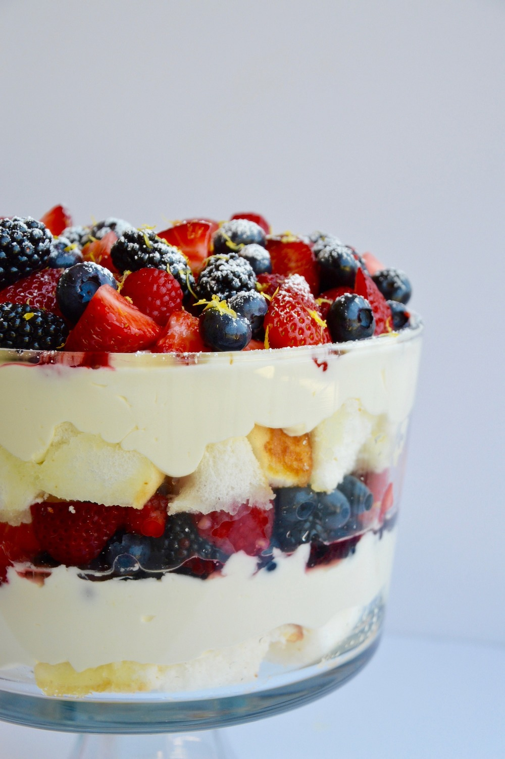 Limoncello Trifle - 6 of 9.jpg