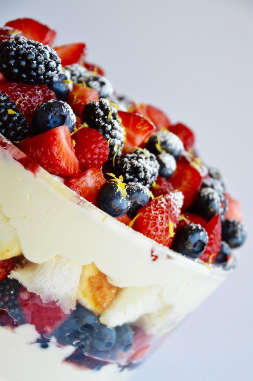 Limoncello Trifle - 5 of 9.jpg
