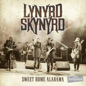skynyrd-sweet-home.jpg