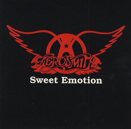 450full-sweet-emotion-cover.jpg