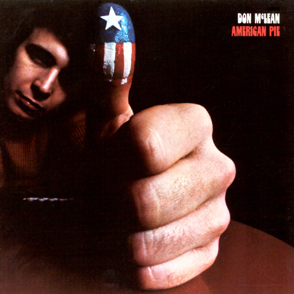 don-mclean-american-pie.jpg