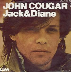 John_cougar-jack_diane_s.jpg