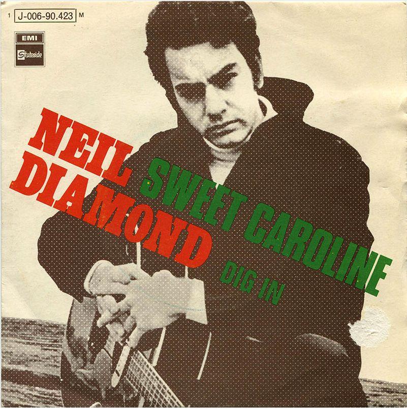 neil_diamond-sweet_caroline_s_4.jpg