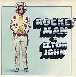 Elton_John_-_Rocket_Man.jpg