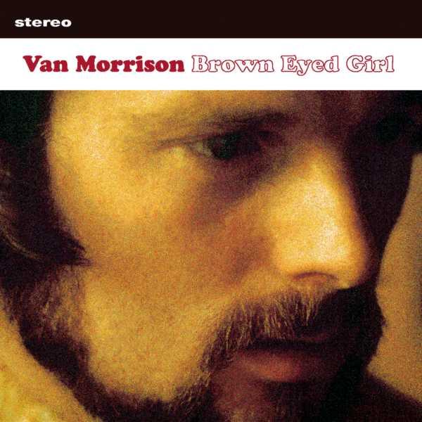van_morrison-brown_eyed_girl_a_1.jpg
