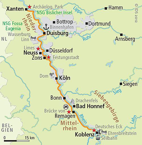 Rhein-Radkarte-Koblenz-Koeln-Xanten Kopie.jpg