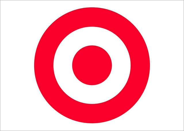 cla_target_640x455.jpg