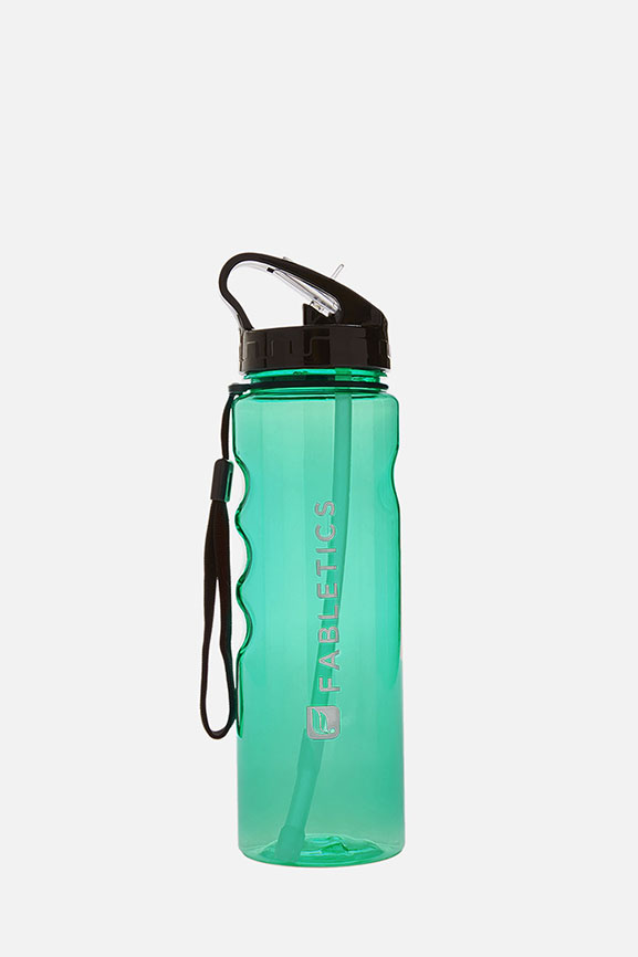Fabletics Water Bottle