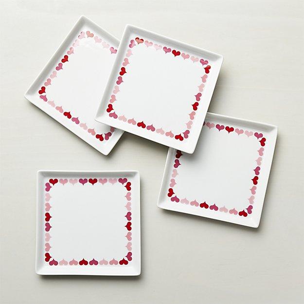 set-of-4-valentine-heart-plates.jpg