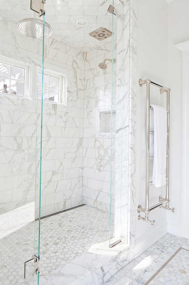 Shower-Design.-Bathroom-shower-layout.-Shower-Tiling.-Marble-Shower-Tiles.-Shower-Glass-Door.-Shower-Hardware.-Shower-Bathroom-Anthony-Crisafulli-Photography..jpg