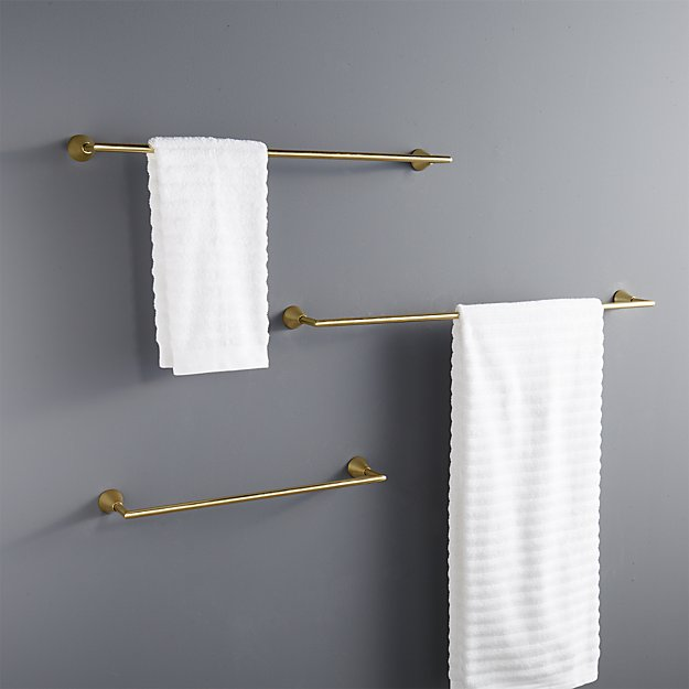 brass-towel-bars.jpg